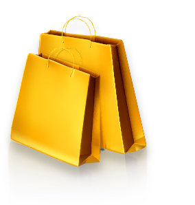 E-Commerce - Online Store Solutions that Work for You!