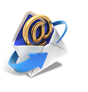 Stay Connected through Email Marketing