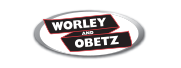 Worley and Obetz